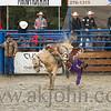 gmc_rodeo_9513