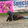 gmc_rodeo_9158