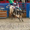 gmc_rodeo_9244