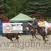gmc_rodeo_9697
