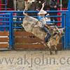 gmc_rodeo_9833