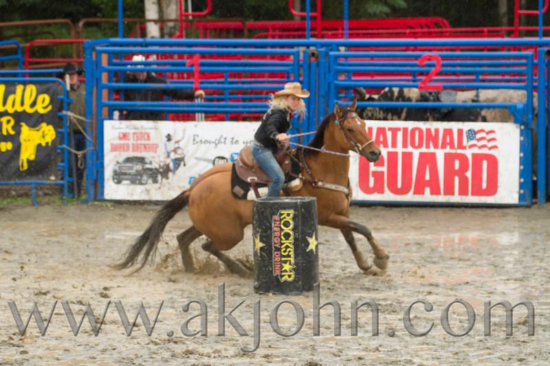 gmc_rodeo_9729
