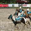 gmc_rodeo_9323