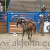 gmc_rodeo_9524