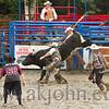 gmc_rodeo_9234