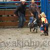 gmc_rodeo_9548