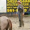 gmc_rodeo_9179