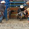 gmc_rodeo_9574