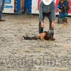 gmc_rodeo_9595