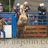 gmc_rodeo_9507