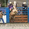 gmc_rodeo_9506