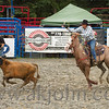 gmc_rodeo_9138