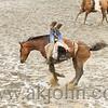 gmc_rodeo_9121