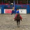 gmc_rodeo_9039