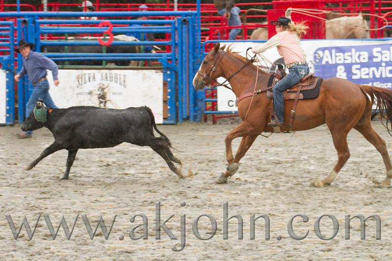 gmc_rodeo_9456