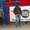 gmc_rodeo_9150