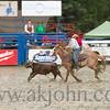 gmc_rodeo_9706
