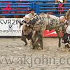 gmc_rodeo_9199