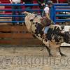 gmc_rodeo_9818