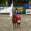 gmc_rodeo_9033