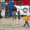 gmc_rodeo_9583