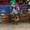 gmc_rodeo_9242