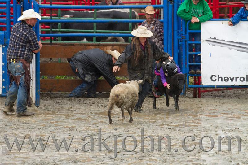 gmc_rodeo_9644