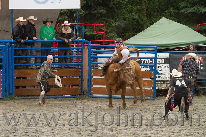 gmc_rodeo_9788