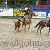 gmc_rodeo_9675