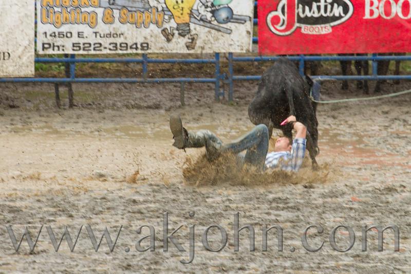 gmc_rodeo_9472