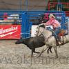 gmc_rodeo_9468