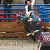 gmc_rodeo_9796