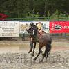 gmc_rodeo_9079