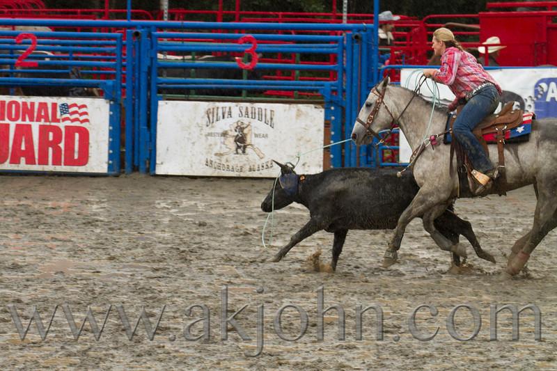 gmc_rodeo_9470
