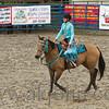 gmc_rodeo_9329