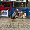 gmc_rodeo_9826