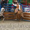 gmc_rodeo_9785
