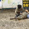 gmc_rodeo_9177