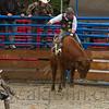 gmc_rodeo_9808