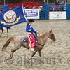 gmc_rodeo_9053