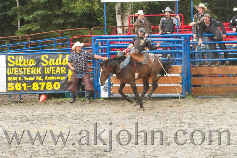 gmc_rodeo_9068