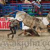 gmc_rodeo_9260