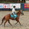 gmc_rodeo_9330