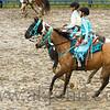 gmc_rodeo_9310