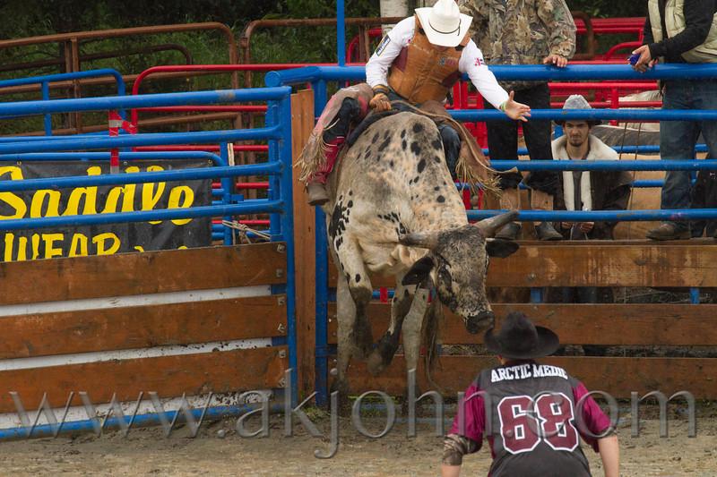 gmc_rodeo_9252
