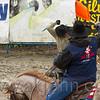 gmc_rodeo_9178