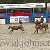 gmc_rodeo_9443