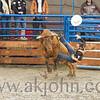 gmc_rodeo_9206