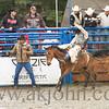 gmc_rodeo_9105