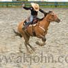 gmc_rodeo_9733